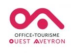 Ouest Aveyron Tourisme